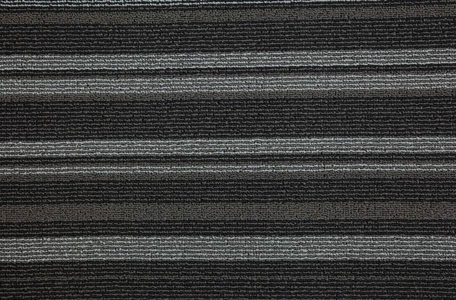 Mohawk Download Carpet Tile - Hardware
