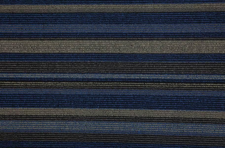 Mohawk Download Carpet Tile - Memory