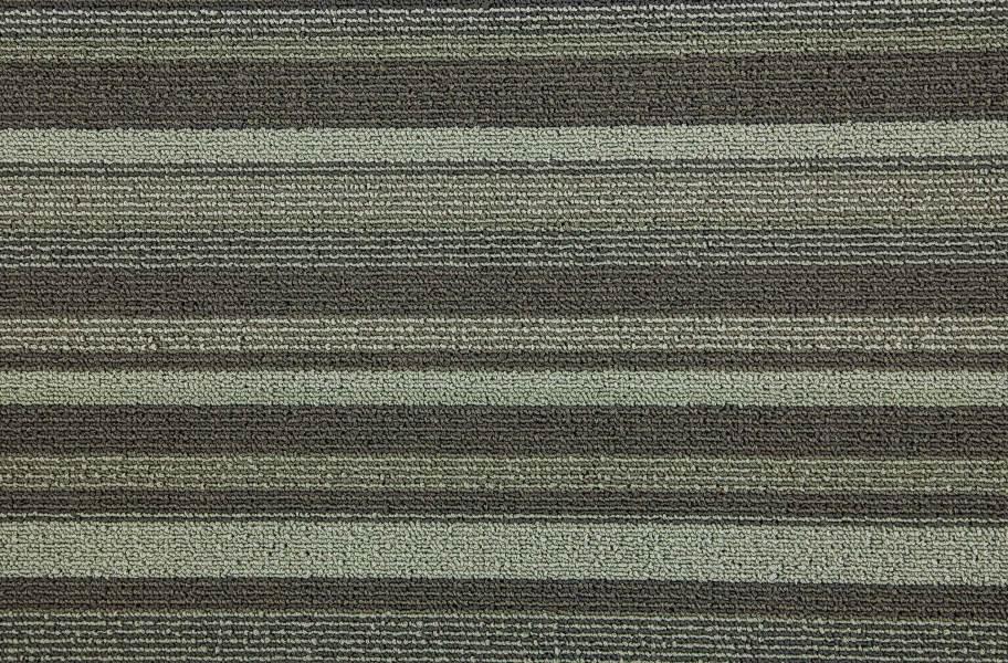 Mohawk Download Carpet Tile - Modem