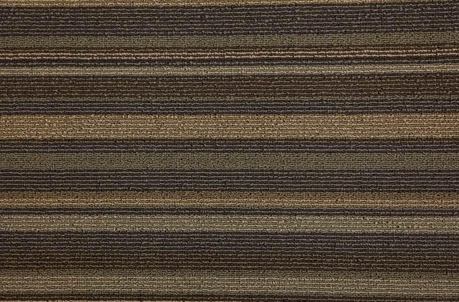 Mohawk Download Carpet Tile - Network