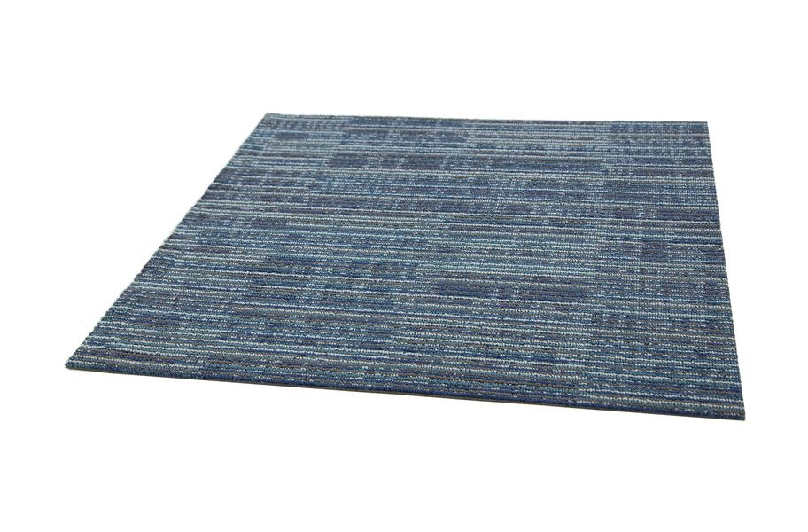 Mohawk Get Moving Carpet Tile