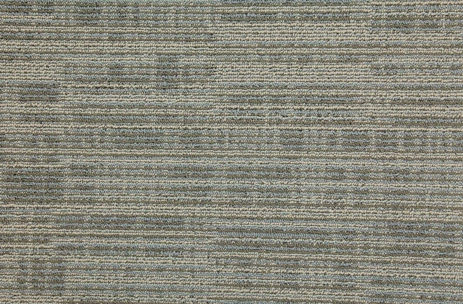 Mohawk Get Moving Carpet Tile - Atmosphere