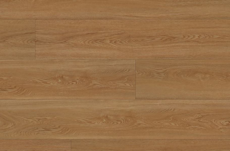 COREtec Plus XL Waterproof Vinyl Planks - Whittier Oak