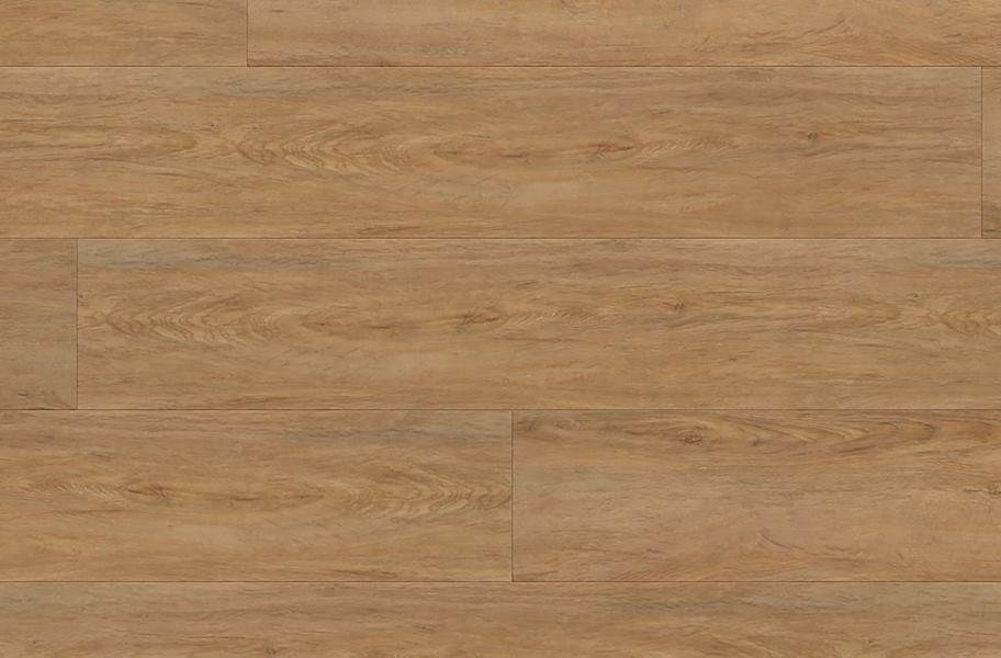 COREtec Plus XL Waterproof Vinyl Planks - Alexandria Oak