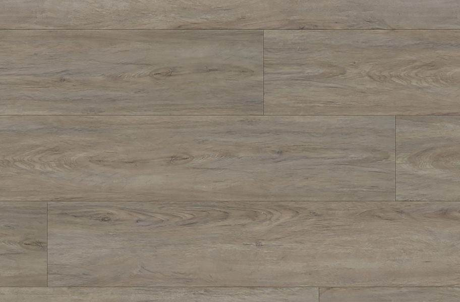 COREtec Plus XL Waterproof Vinyl Planks - Montrose Oak