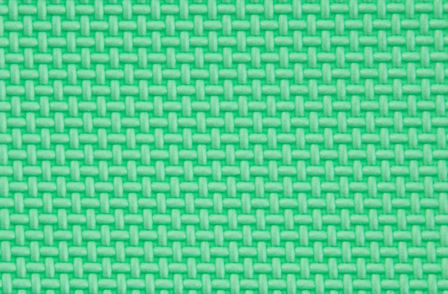 Eco-Soft Trade Show Kits - Green