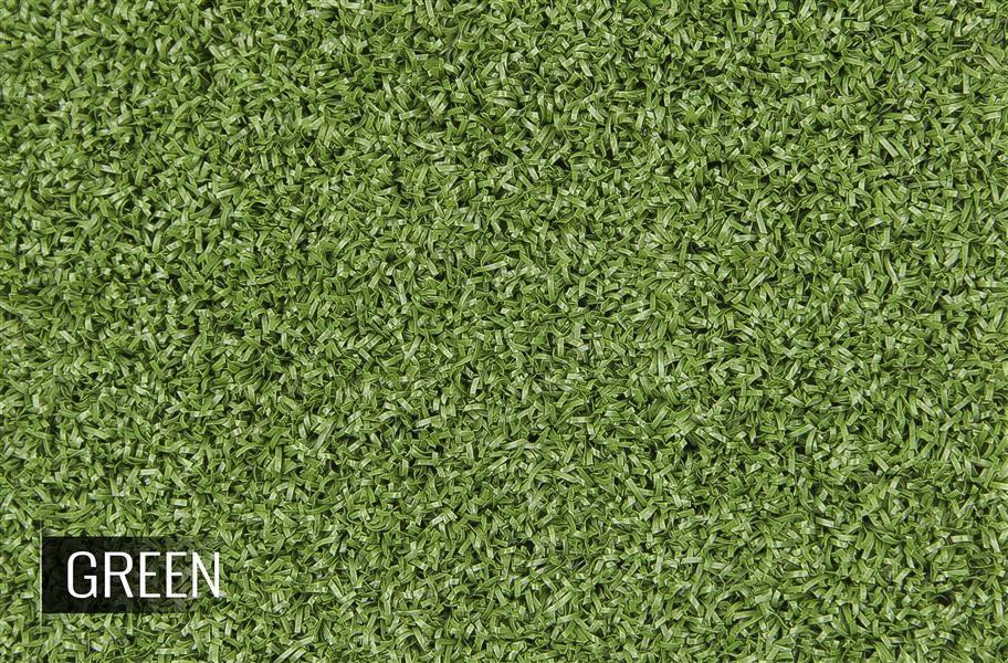 Intensify Turf Rolls - Pine Green