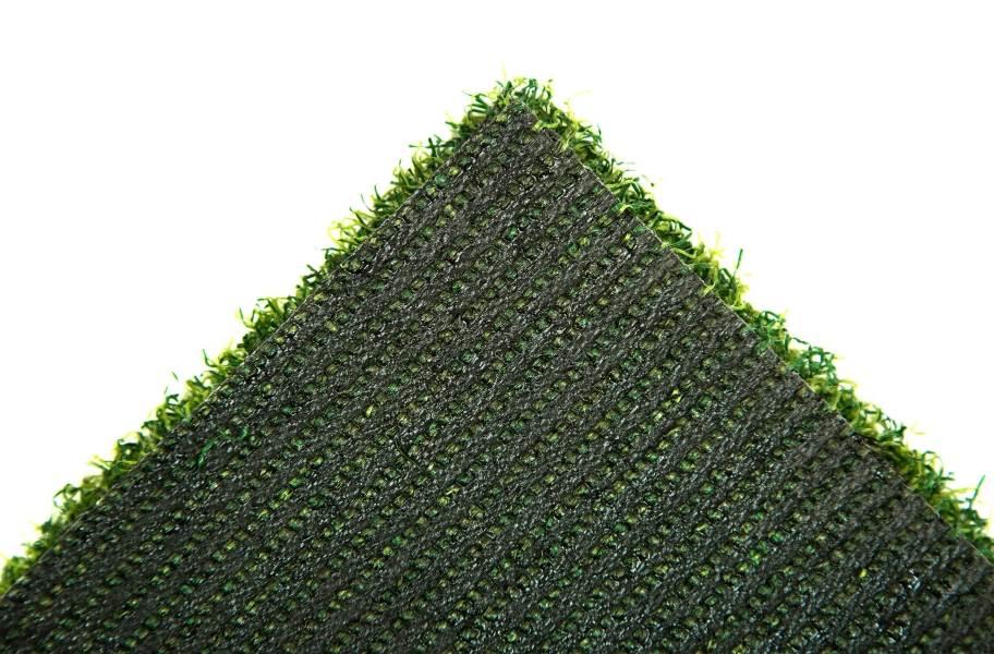 Putting Green Turf Rolls