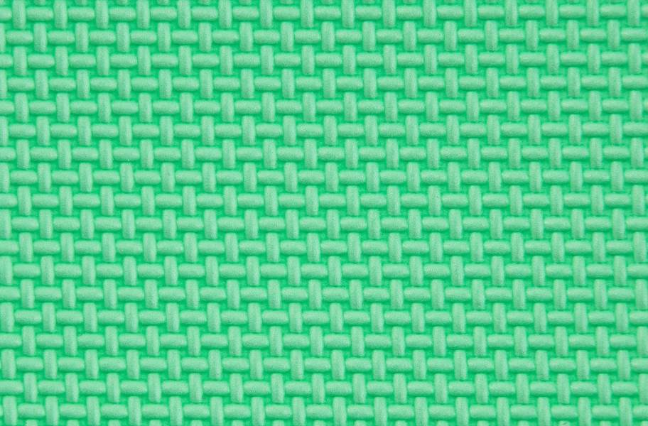 "1/2"" Eco-Soft +™ - Green"