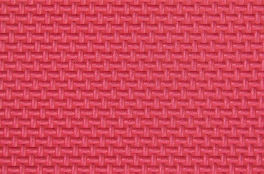 "1/2"" Eco-Soft +™ - Red"