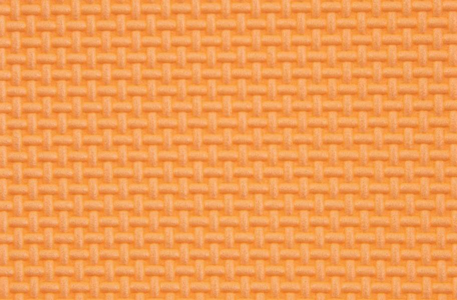 "1/2"" Eco-Soft +™ - Orange"