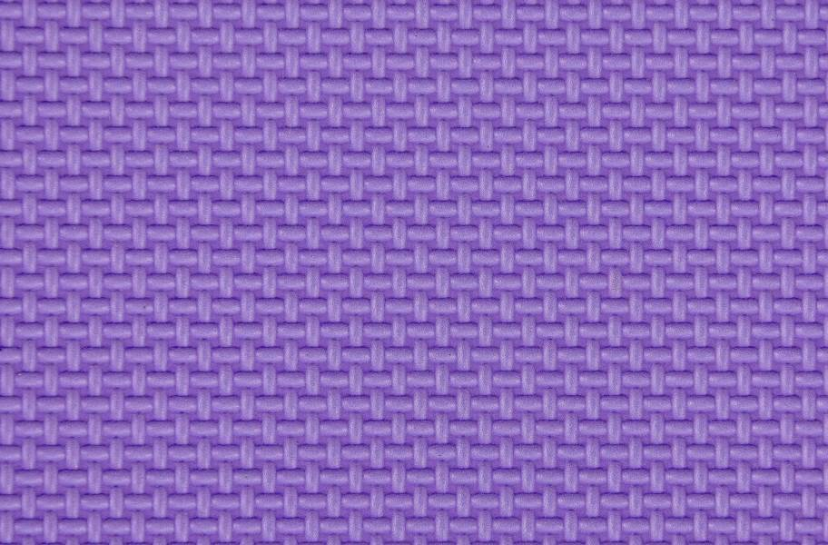 "1/2"" Eco-Soft +™ - Purple"