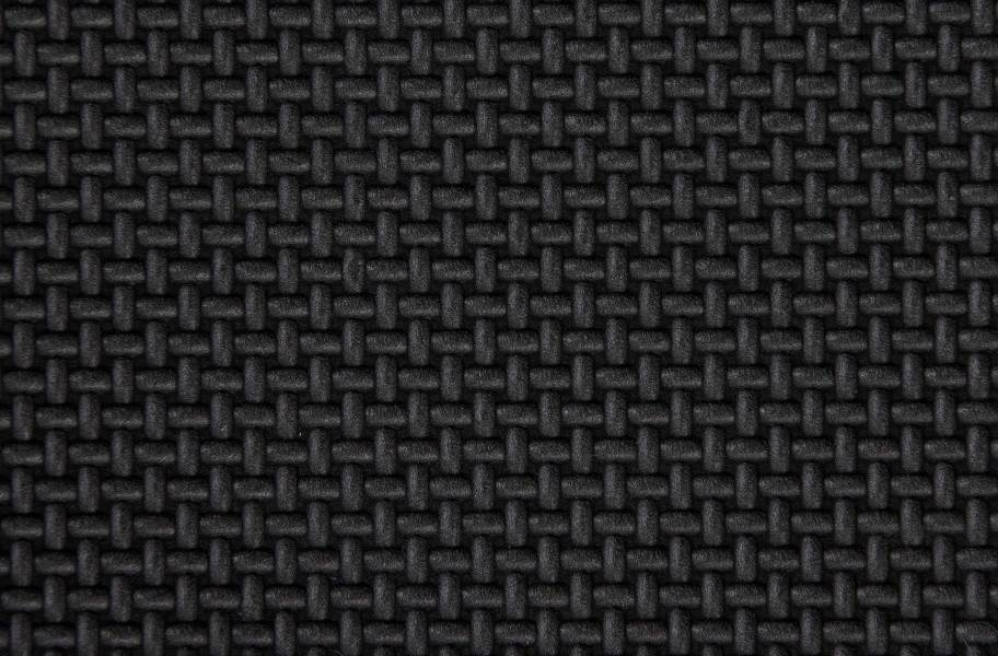 "1/2"" Eco-Soft +™ - Black"