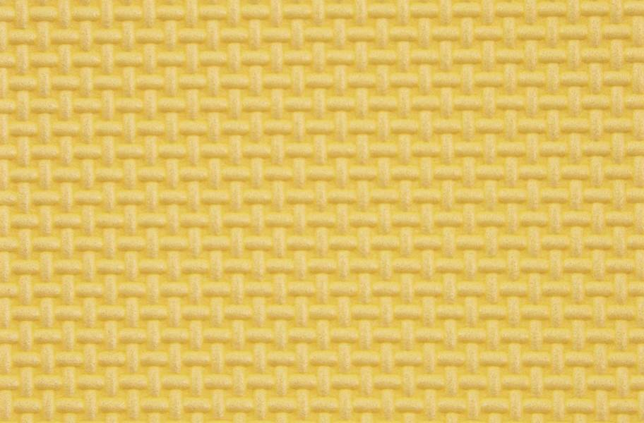 "1/2"" Eco-Soft +™ - Yellow"