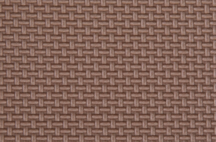 "1/2"" Eco-Soft +™ - Brown"