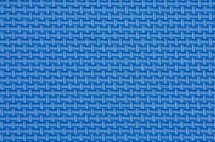 "1/2"" Eco-Soft +™ - Blue"
