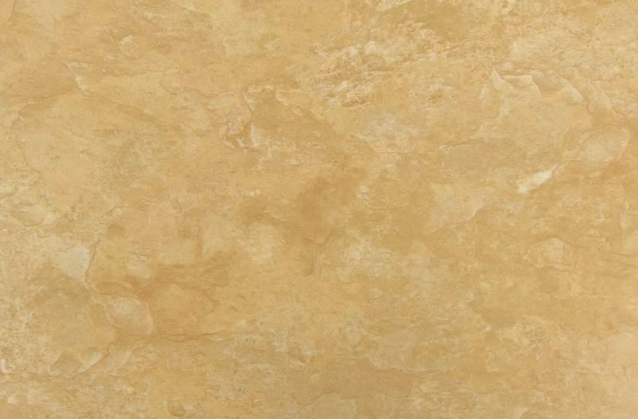 Stone-Loc Tiles - Beige