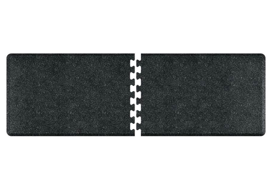 WellnessMats PuzzlePiece - 2' Wide R Series