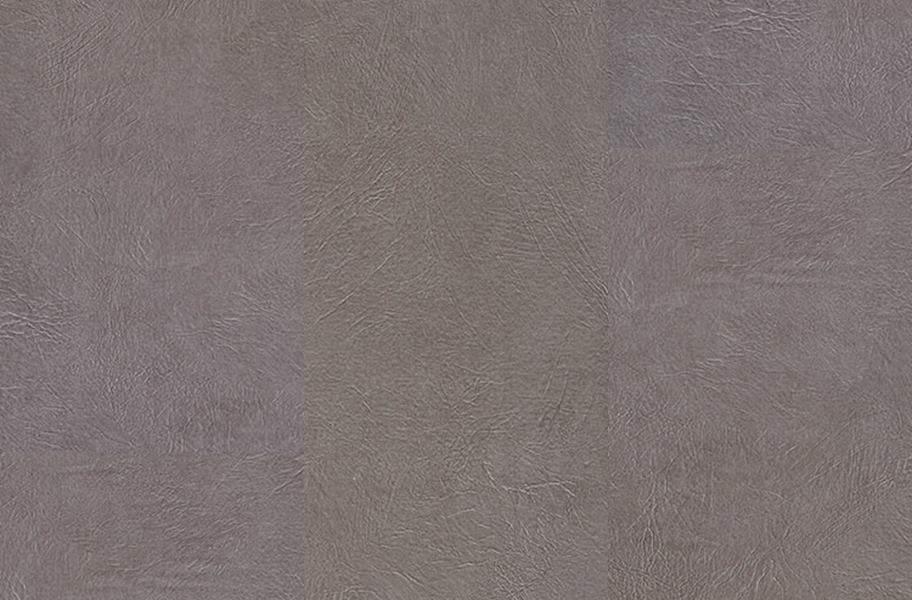 Abstract Loose Lay Vinyl Planks - Arrowhead