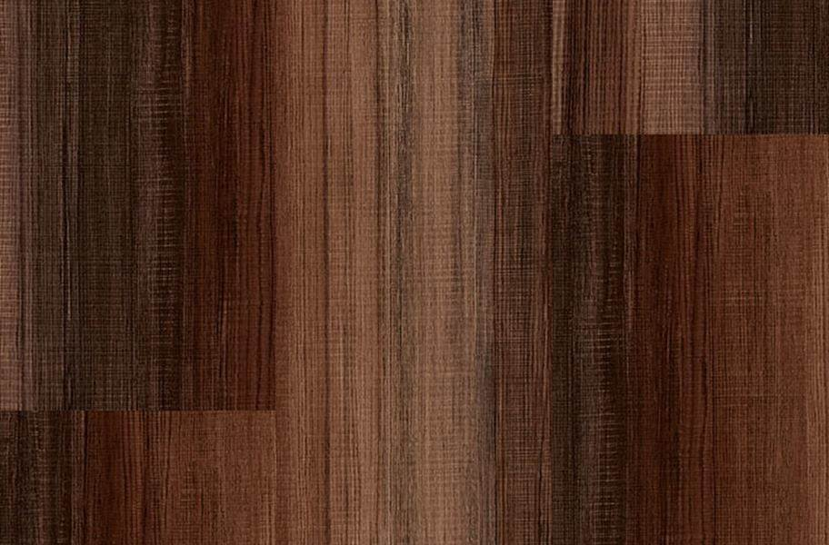 Abstract Loose Lay Vinyl Planks - Frappe