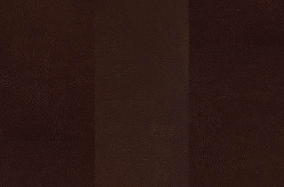 Abstract Loose Lay Vinyl Planks - Frontier