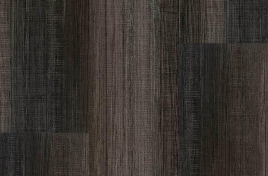 Abstract Loose Lay Vinyl Planks - Java