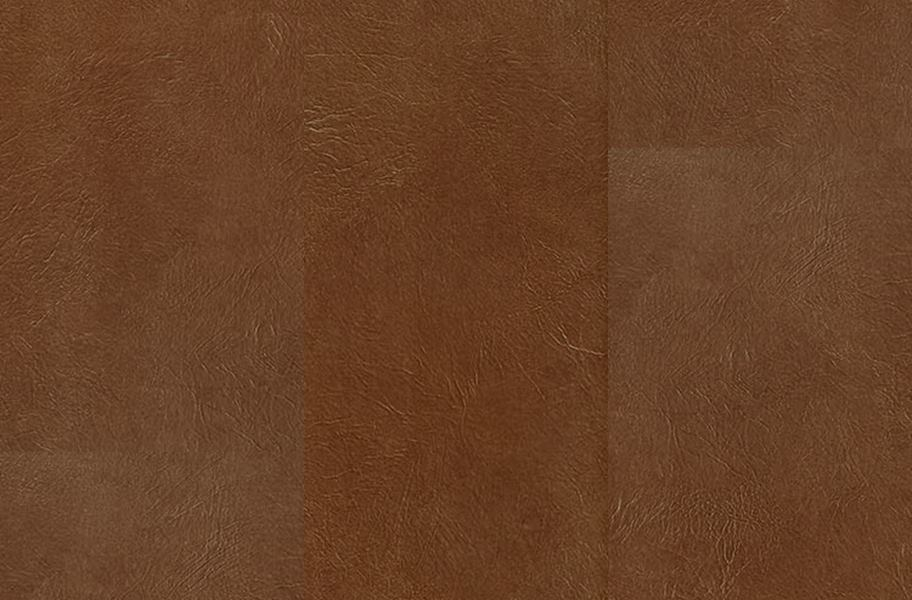 Abstract Loose Lay Vinyl Planks - Rawhide