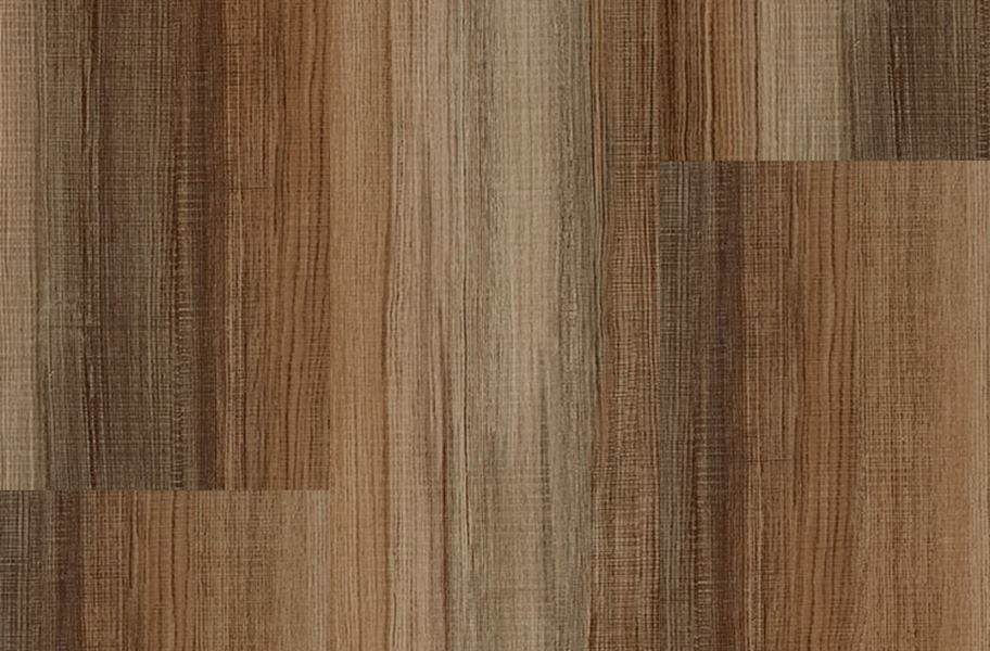 Abstract Loose Lay Vinyl Planks