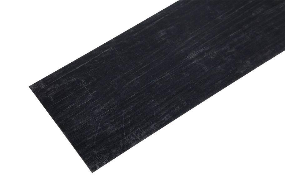 All That Jazz Vinyl Plank