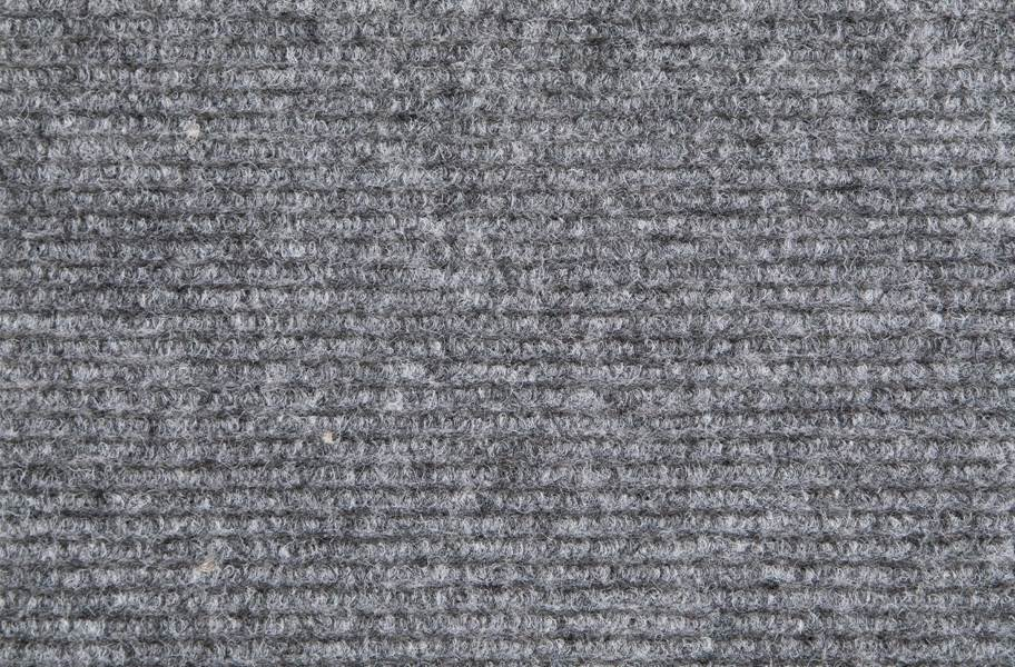 Berber Carpet Tiles - Smoke