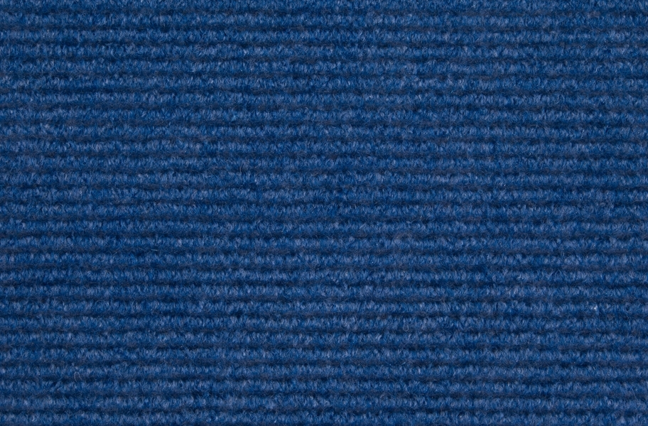 Berber Carpet Tiles - Blue