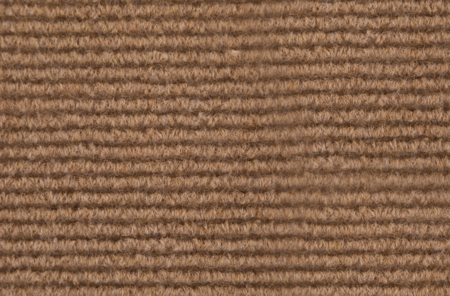 Berber Carpet Tiles - Stone Beige