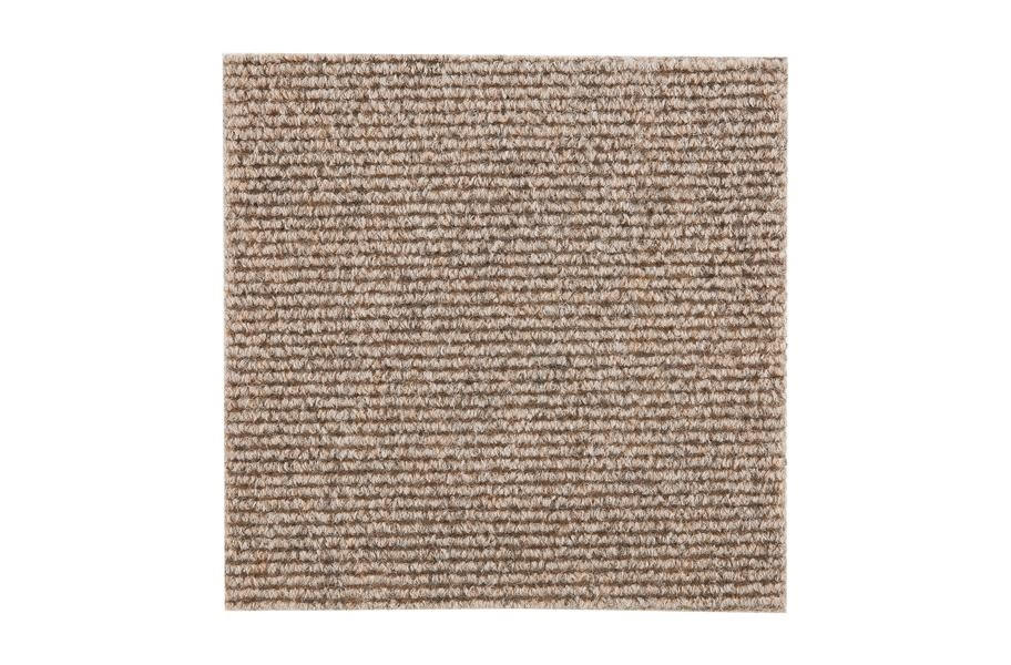 Berber Carpet Tiles