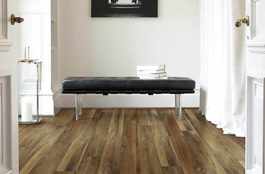 Shaw Floorte Valore Waterproof Vinyl Plank - Verona