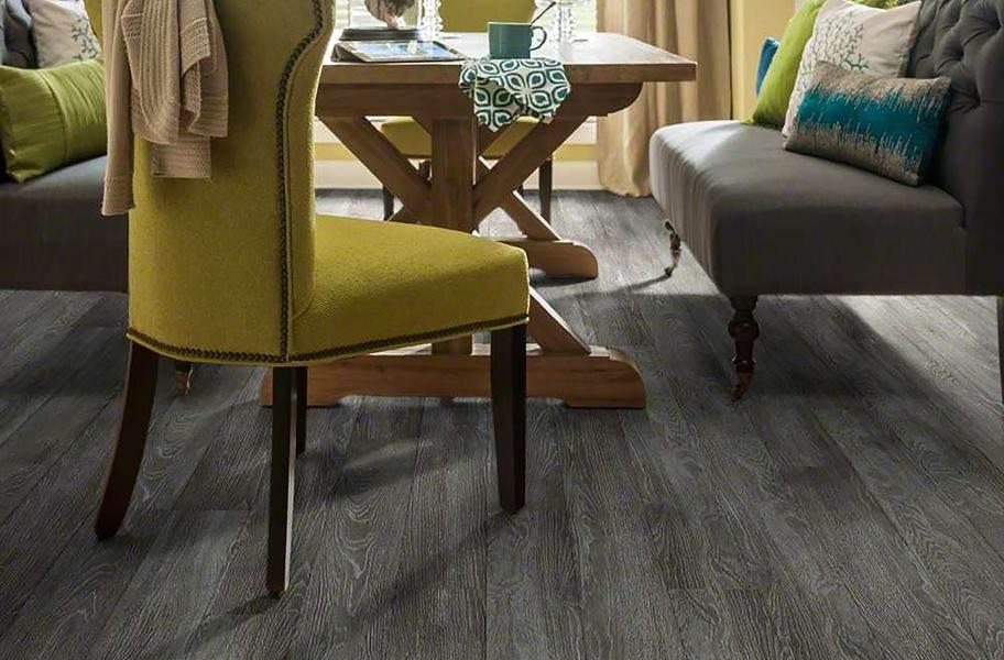 Shaw Floorte Valore Waterproof Vinyl Plank - Malta