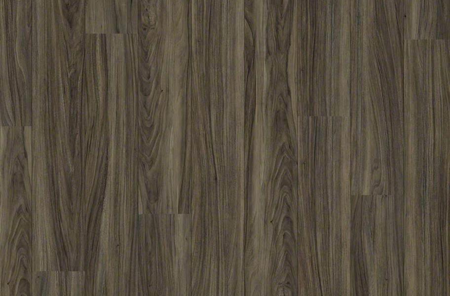 Shaw Floorte Valore Waterproof Vinyl Plank - Pola