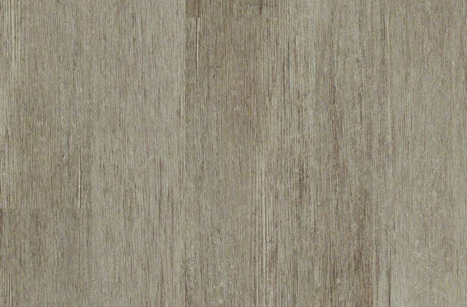 Shaw Floorte Valore Waterproof Vinyl Plank - Roma