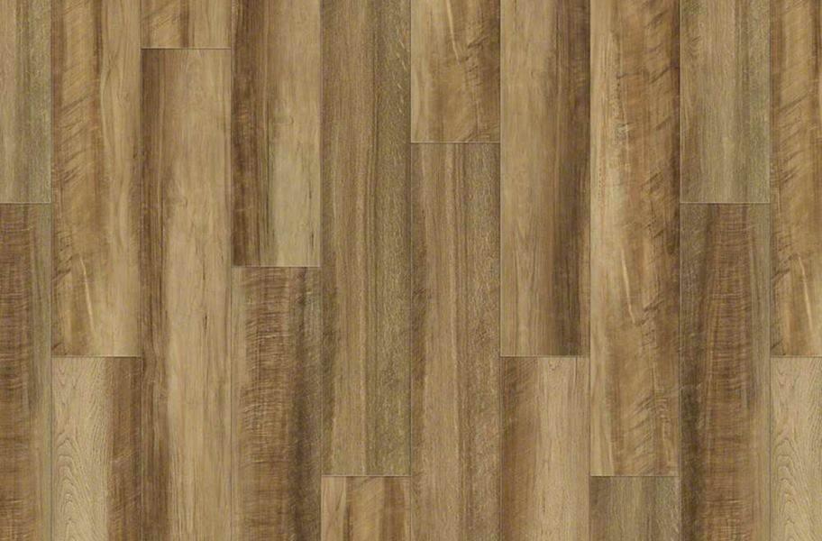 Shaw Floorte Valore Waterproof Vinyl Plank - Elba