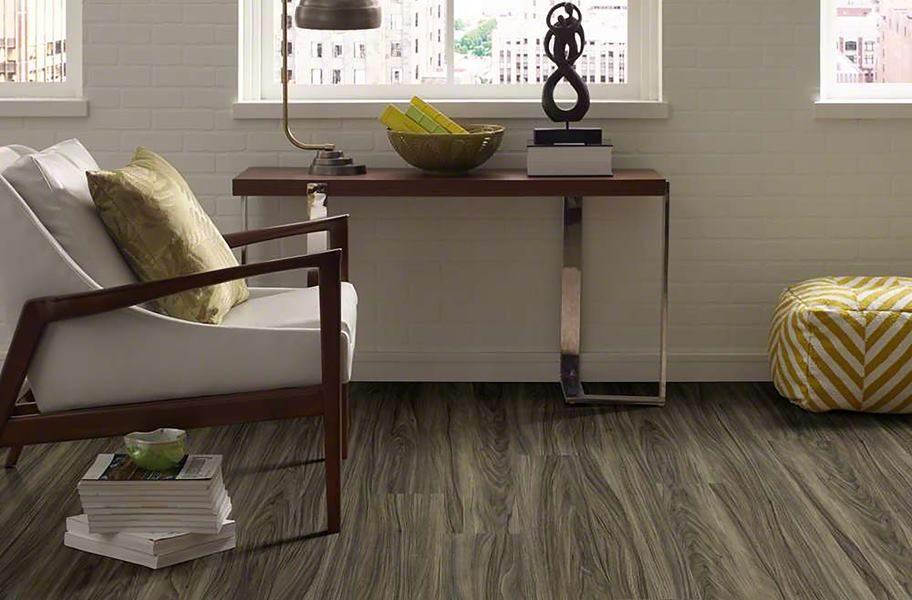 Shaw Floorte Valore Waterproof Vinyl Plank - Genoa