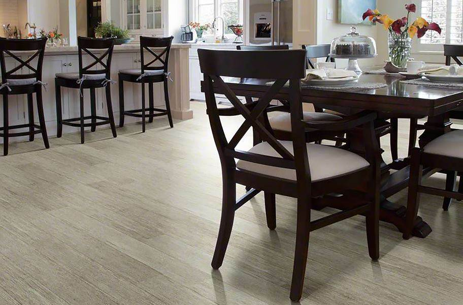 Shaw Floorte Valore Waterproof Vinyl Plank - Costa