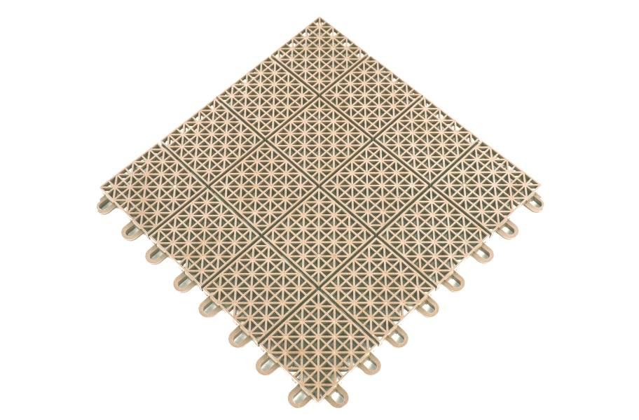 Mateflex III - Desert Sand