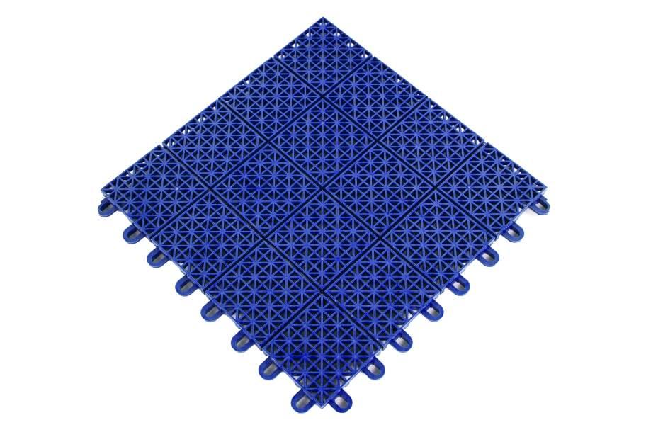 Mateflex III - Performance Blue