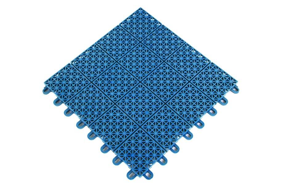 Mateflex III - Royal Blue