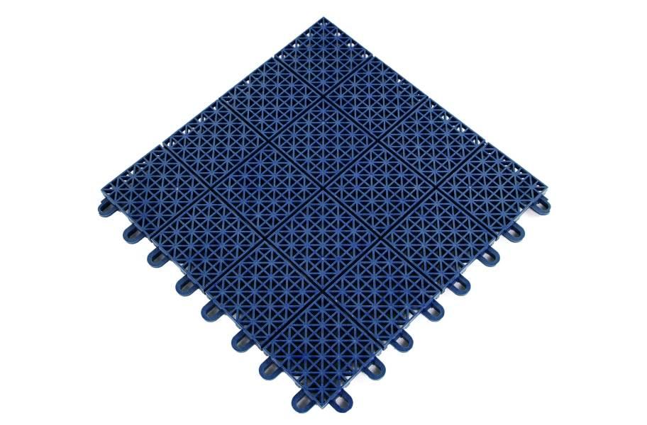 Mateflex III - Navy Blue