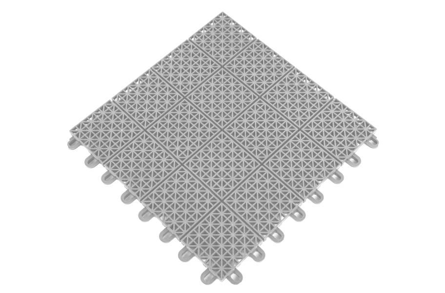 Mateflex III - Stone Gray