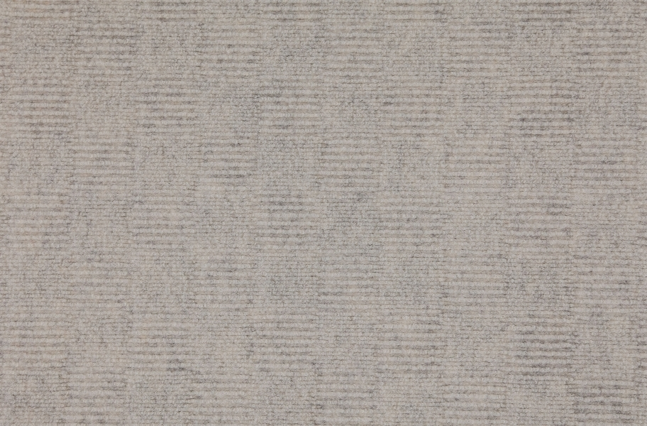 Weave Carpet Tiles - Shadow