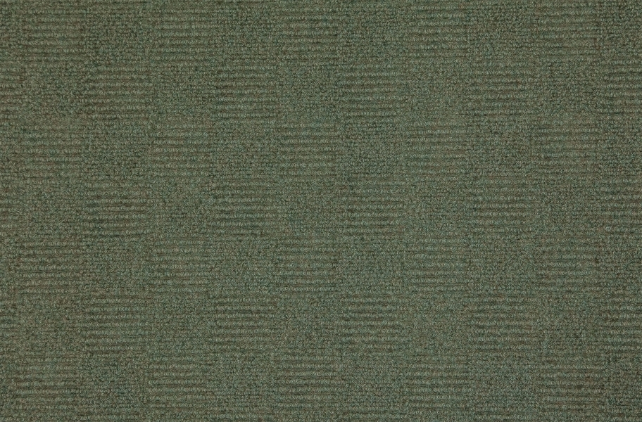 Weave Carpet Tiles - Smoke