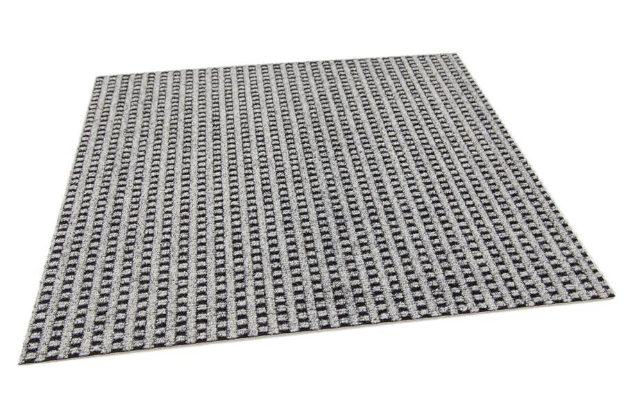 Interweave Carpet Tiles