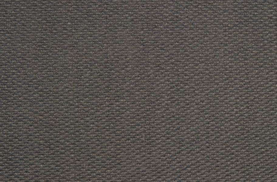 Premium Hobnail Carpet Tiles - Shadow