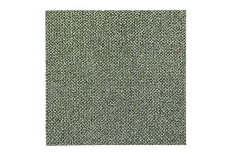 Premium Hobnail Carpet Tiles